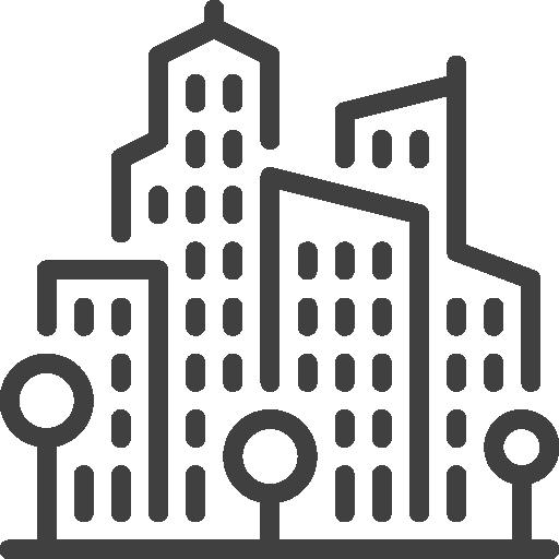 Civilinė ir komercinė teisė
